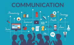 Communication interne : Digitale ou Print, faut-il faire un choix ?